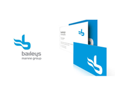 BAILEYS MARINE GROUP