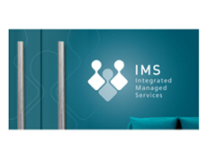 INTEGRATED MANAGED SERVICES