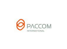 PACCOM INTERNATIONAL