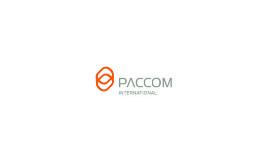 PACCOM INTERNATIONAL