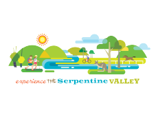 SERPENTINE VALLEY TOURISM