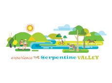 SERPENTINE VALLEY TOURISM