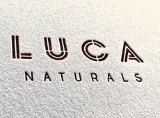 LUCA NATURALS